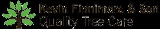 kevin finnimore logo